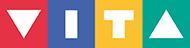 Vita Studi Medici Logo